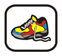 powerup---running_shoes.png